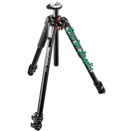 Manfrotto MT055XPRO3...
