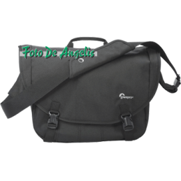 Lowepro Passaport Messenger...