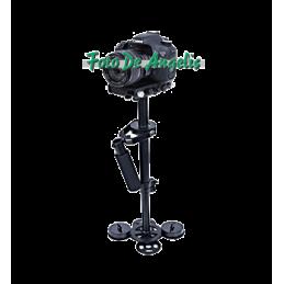 Sevenoak SK-SW03...