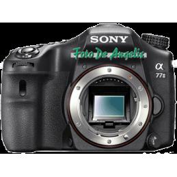 Sony Alfa 77M2