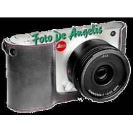Leica 18800 Fondello...