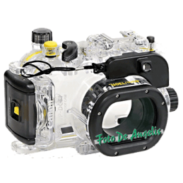 Canon WP-DC51
