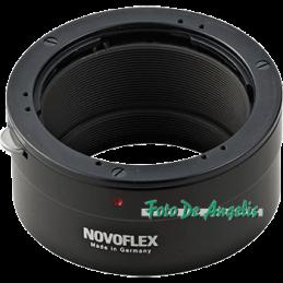 Novoflex  adattatore...