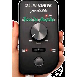 Smart System Digidrive...