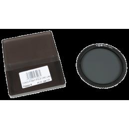 Cokin P164 filtro...