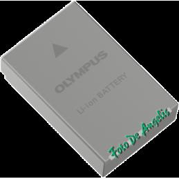 Olympus BLS50