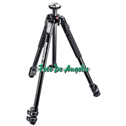 Manfrotto MT190X3 treppiede...