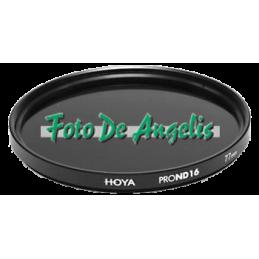 Hoya D77 filtro ND16  Pro