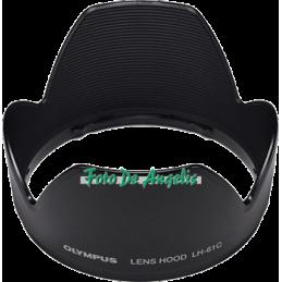 Olympus LH-61C Lens Hood x...