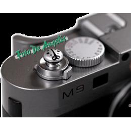 M.T.S. Bug-O-L Silver M9...