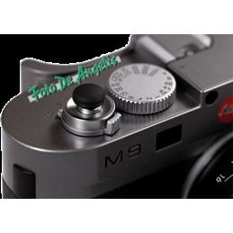 M.T.S. Bip-O-S  M240-MM-ME