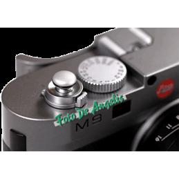 M.T.S. Bip-O-L Silver M9...