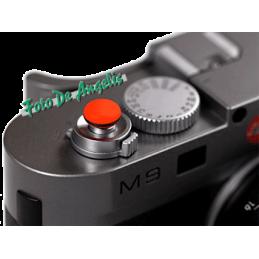 M.T.S. Bip-O-L Orange M9...