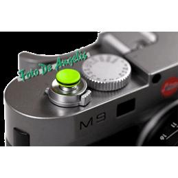 M.T.S. Bop-O-S Green...
