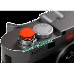 M.T.S. Beep-O-L Orange M9...