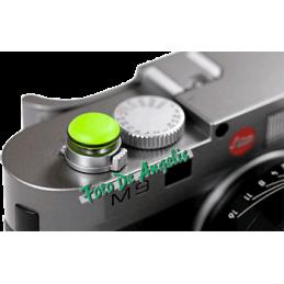M.T.S. Beep-O-L Green M9...