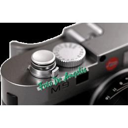 M.T.S. Boop-O-L Silver M9...