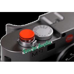 M.T.S. Boop-O-L Orange M9...