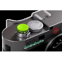M.T.S. Boop-O-L Green M9...