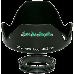 JJC LS-58 Paraluce 58 mm