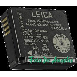 Leica 18544   BP DC15...