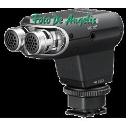 Sony ECM-XYST1M Microfono...