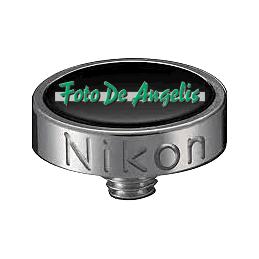 Nikon AR-11 Pulsante di...