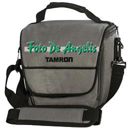 Tamron Borsa C-1504