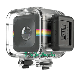 Polaroid Custodia sub per Cube