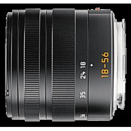 Leica 18-56 F 3,5-5,6 VARIO...