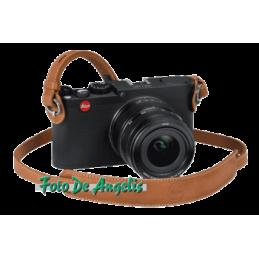 Leica 18777 Cinghia a...