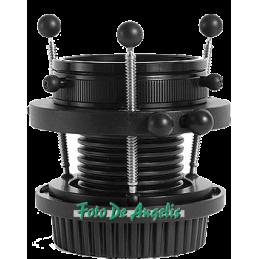 Lensbaby 3G PER Nikon EF