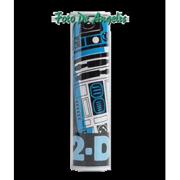 Tribe powerbank 2600 mah R2 D2