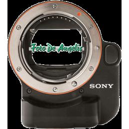 Sony LA-EA4 adattatore...