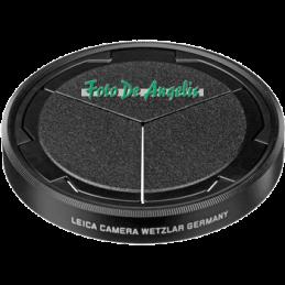 Leica 18548 Tappo membrana...
