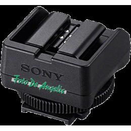 Sony ADP-MAA Adattatore per...