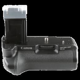 Canon BG-E5 impugnatura per...