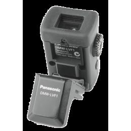 Panasonic DMW-LVF1 mirino...