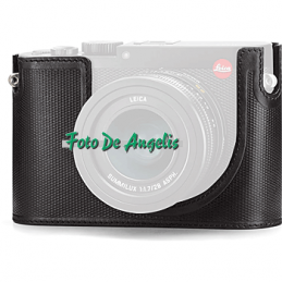 Leica 19501 Protector for...