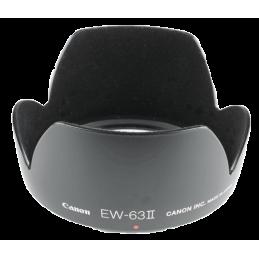 Canon EW-63II paraluce PER...