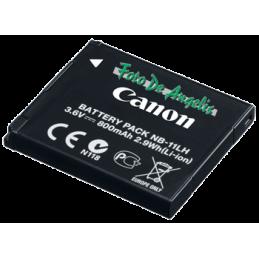 Canon NB11LH