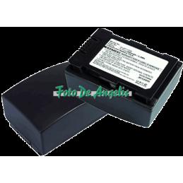 iBatt BPH-0316N per Samsung...