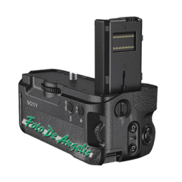 Sony VG-C2EM Grip per  Sony...
