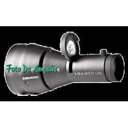 Elinchrom H26420 Minispot Lite