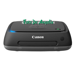 Canon  CS100 Photo Storange...