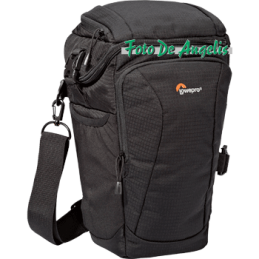 Lowepro Toploader Pro 75 aw...