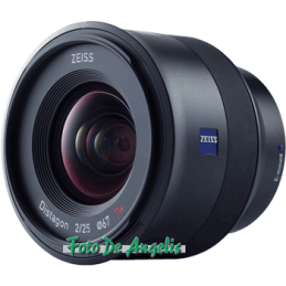 Zeiss  25 F2 Batis E Full...