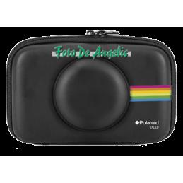 Polaroid  Eva Case nera per...