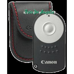 Canon RC-6 Telecomando...