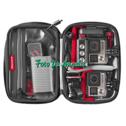 Manfrotto MB  OR-ACT-HCS...